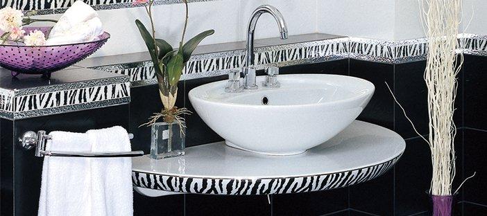 بالصور الوان سيراميك حمامات , الوان رائعه جدا لسيراميك الحمامات