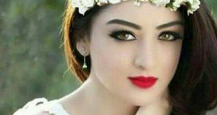 بالصور صور فتيات جميله , صور رائعه لبنات جميله 12656 12 310x165