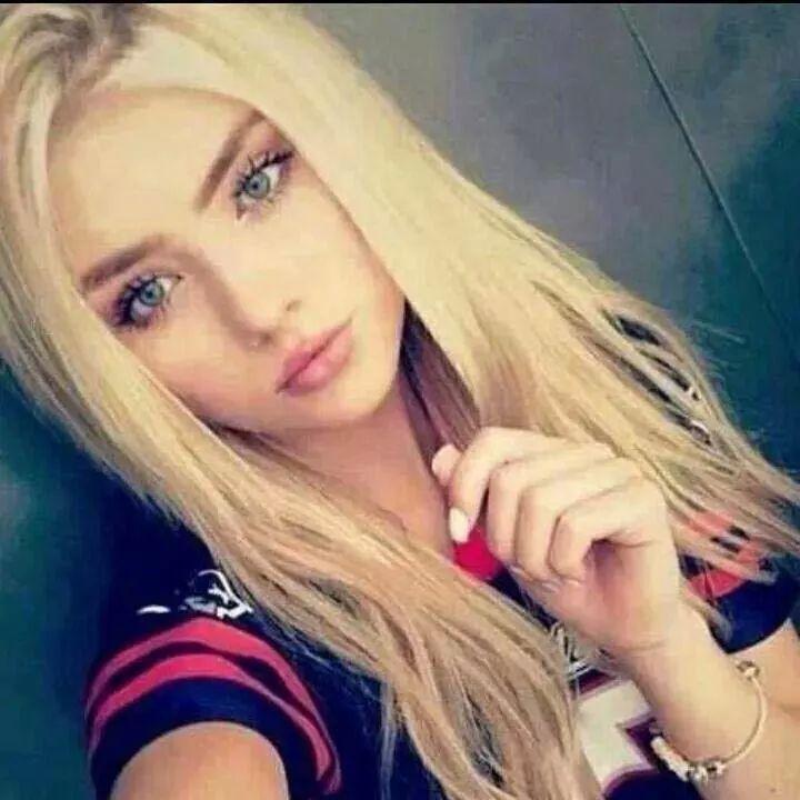بالصور صور فتيات جميله , صور رائعه لبنات جميله