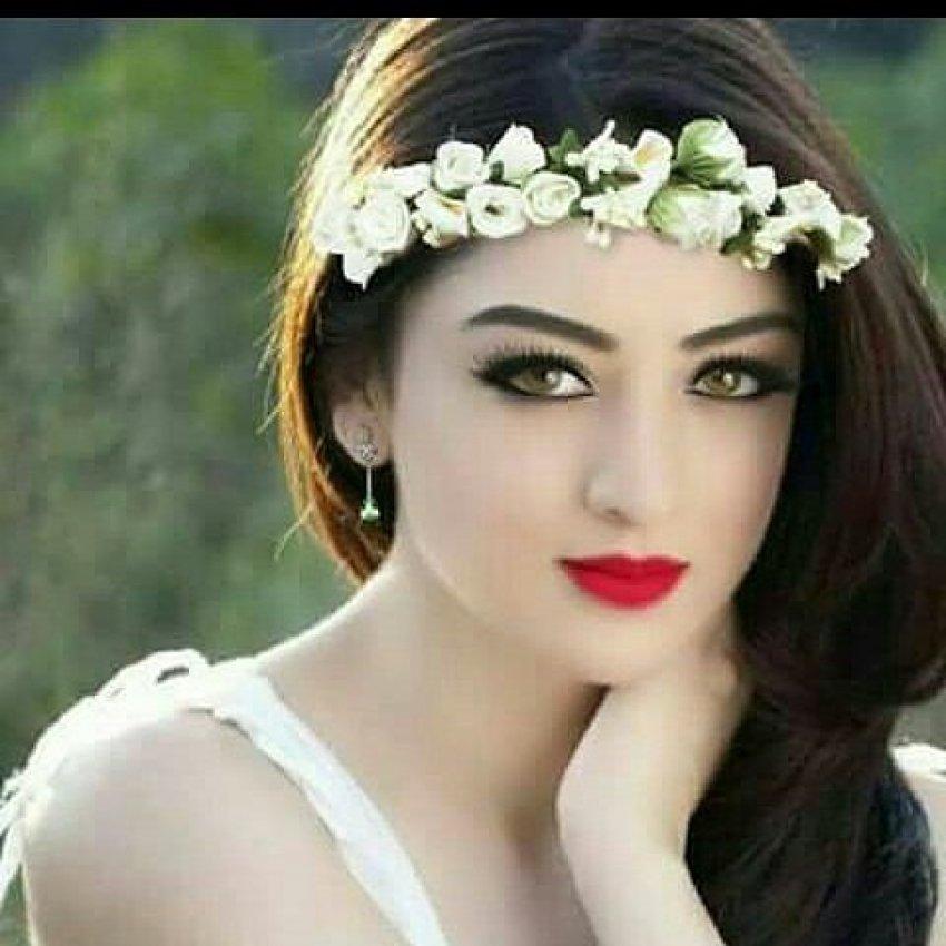 صورة صور فتيات جميله , صور رائعه لبنات جميله