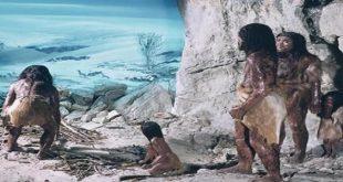 صورة قصة ياجوج وماجوج , ماهي قصه ياجوج وماجوج