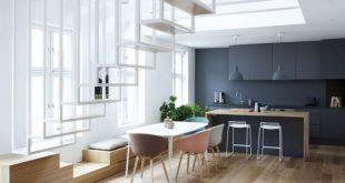 صور طاولات طعام صغيرة للمطبخ , اجمل انواع الطاولات الصغيره للمطبخ
