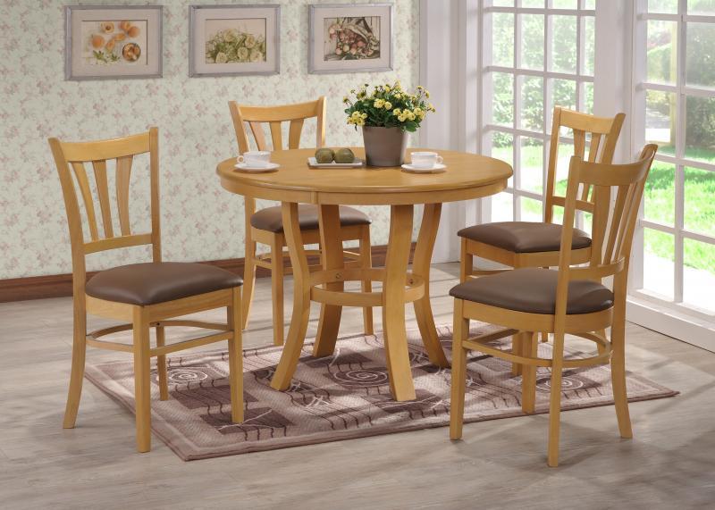 بالصور طاولات طعام صغيرة للمطبخ , اجمل انواع الطاولات الصغيره للمطبخ 12665 4