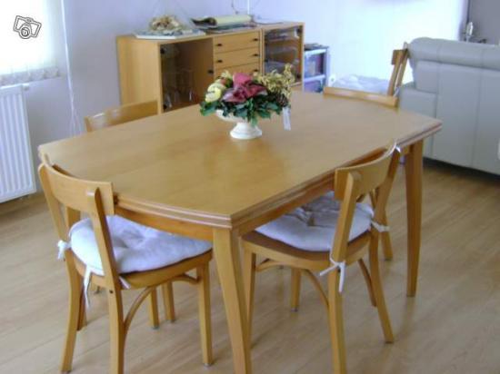 بالصور طاولات طعام صغيرة للمطبخ , اجمل انواع الطاولات الصغيره للمطبخ 12665 6