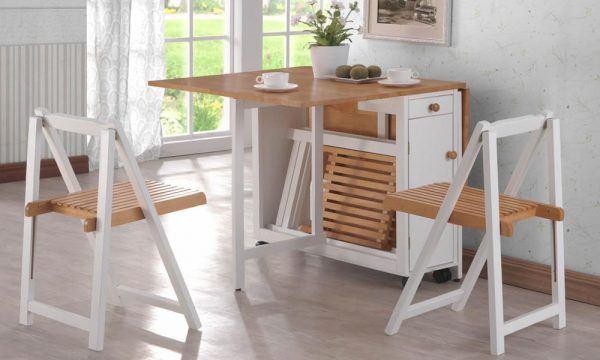 بالصور طاولات طعام صغيرة للمطبخ , اجمل انواع الطاولات الصغيره للمطبخ 12665 7
