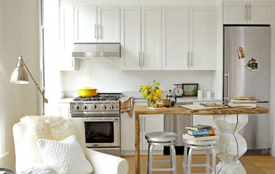 بالصور طاولات طعام صغيرة للمطبخ , اجمل انواع الطاولات الصغيره للمطبخ 12665 9