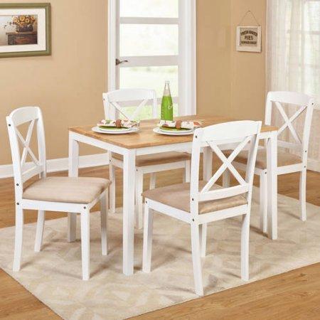 بالصور طاولات طعام صغيرة للمطبخ , اجمل انواع الطاولات الصغيره للمطبخ