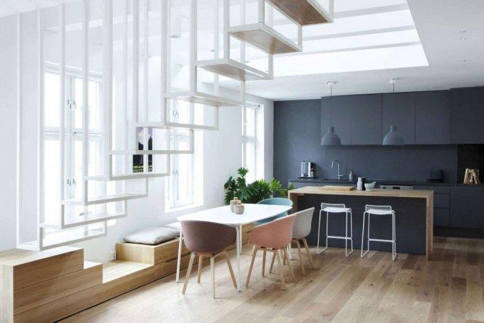 بالصور طاولات طعام صغيرة للمطبخ , اجمل انواع الطاولات الصغيره للمطبخ 12665