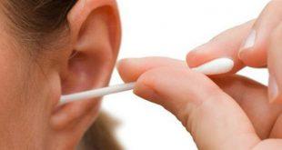 بالصور علاج الاذن بزيت الزيتون , فوائد زيت الزيتون لعلاج الاذن 12669 2 310x165