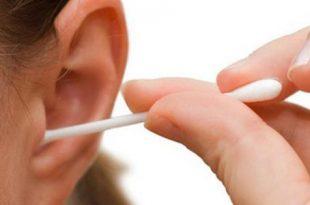 بالصور علاج الاذن بزيت الزيتون , فوائد زيت الزيتون لعلاج الاذن 12669 2 310x205