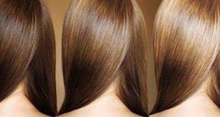 بالصور صبغة الشعر لوريات , طريقه لوضع الصبغه 12670 2 310x165