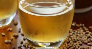 بالصور طريقة قهوة الشعير , وصفه سهله لقوه الشعير 12677 2 310x165