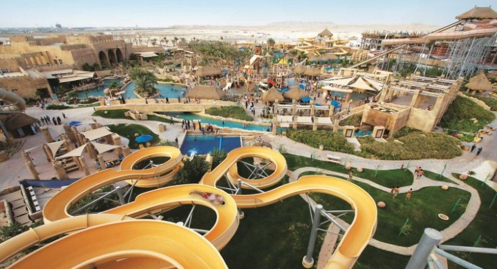 بالصور اماكن سياحية في البحرين للشباب , اجمل الاماكن السياحيه في البحرين 12685 10