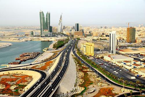 بالصور اماكن سياحية في البحرين للشباب , اجمل الاماكن السياحيه في البحرين 12685 11