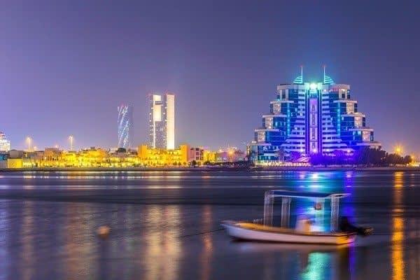 بالصور اماكن سياحية في البحرين للشباب , اجمل الاماكن السياحيه في البحرين 12685 6