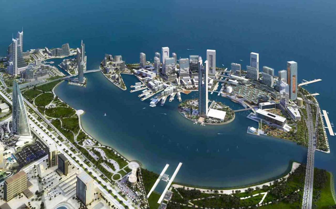 بالصور اماكن سياحية في البحرين للشباب , اجمل الاماكن السياحيه في البحرين 12685 7