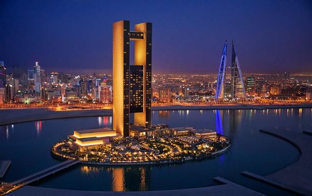 بالصور اماكن سياحية في البحرين للشباب , اجمل الاماكن السياحيه في البحرين 12685 8