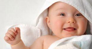 صور افضل علاج لتسلخات الاطفال الرضع , طريقه سهله لعلاج التسلخات