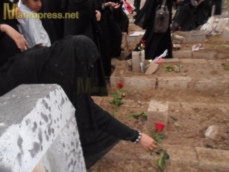 صورة زيارة النساء للقبور , احكام زياره النساء للقبور