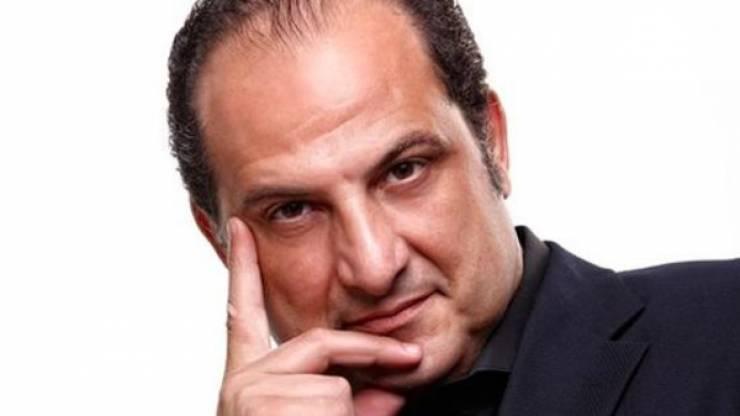 صورة صور خالد الصاوي , اجمل صور خالد الصاوي
