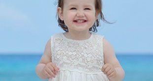 بالصور احلى الصور بنات اطفال , اجمل الصور والخلفيات للبنات 12722 13 310x165