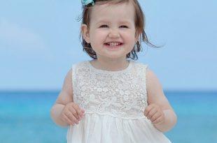 صور احلى الصور بنات اطفال , اجمل الصور والخلفيات للبنات