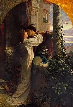 بالصور صور روميو و جوليات , اجمل الصور الرائعه لروميو وجوليت 12733 3