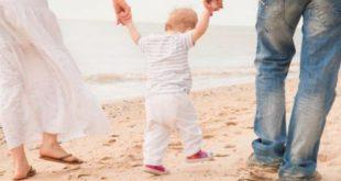 صور اشياء تساعد على مشي الاطفال , ماهي الاساليب التي تساعد الطفل بالمشي