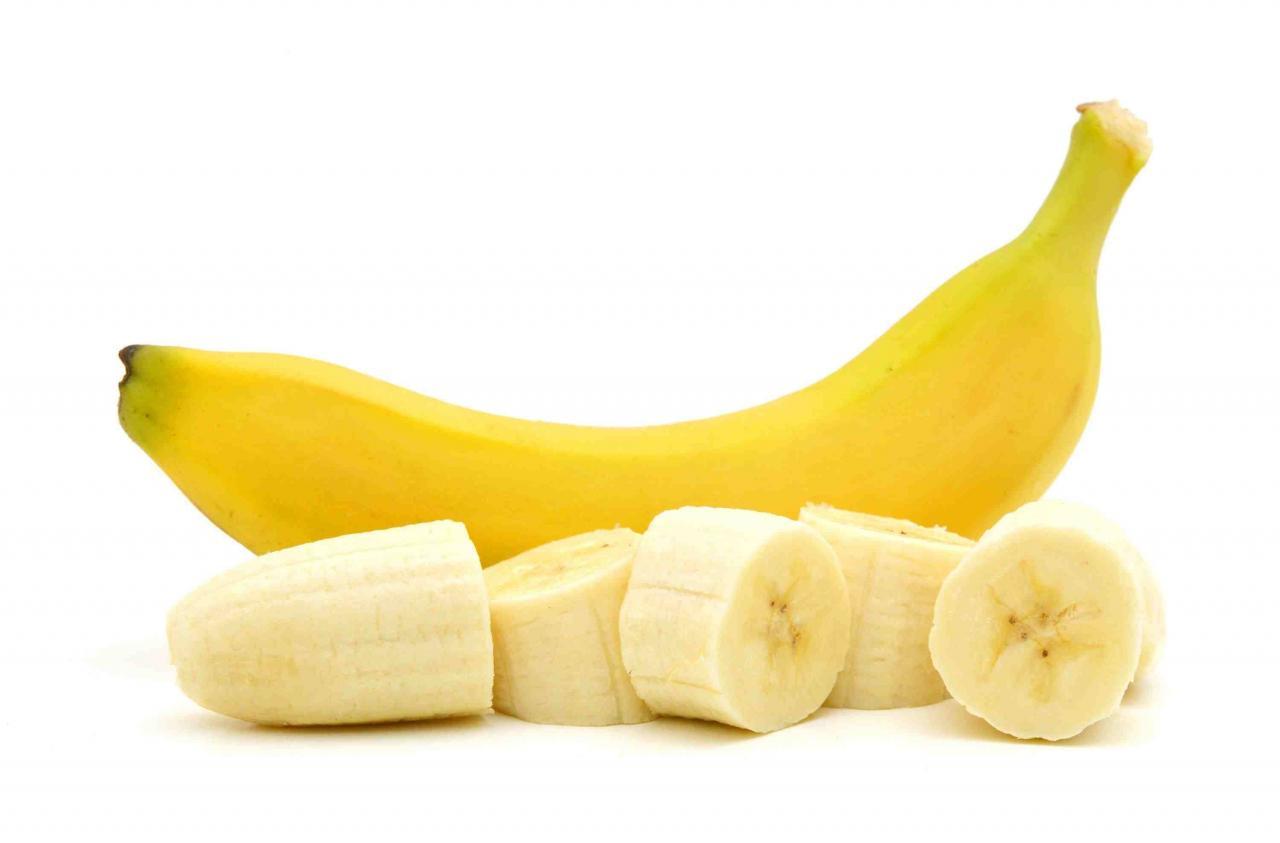 صور تفسير رؤية الموز بالمنام , ماهو تفسير الموز بالحلم
