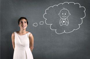 صورة افضل وضعية للجماع لحدوث الحمل , وضعيات الجماع من اجل الحمل