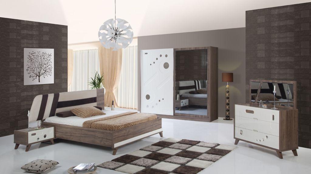صور صور غرف نوم كامله , اجمل غرف نوم رائعه