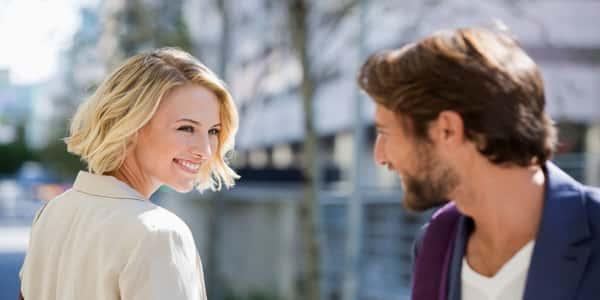 صور قصة حب من اول نظرة , قصص حب رائعه من اول نظره