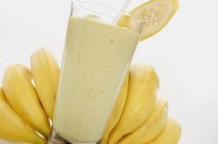 صورة فوائد الموز للرجيم , فوائد رائعه جدا للموز