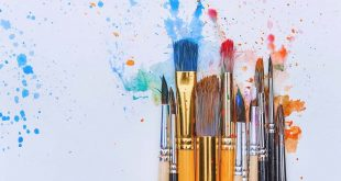 صور ما معنى الفن , معلومات عن الفن