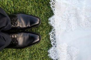 بالصور زواج الاب في المنام , تفسير حلم زواج الاب بالمنام 12771 2 310x205