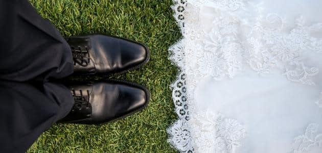 صور زواج الاب في المنام , تفسير حلم زواج الاب بالمنام
