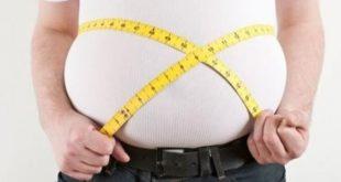 بالصور انقاص الوزن بدون رجيم , طرق انقاص الوزن بسهوله 12775 2 310x165
