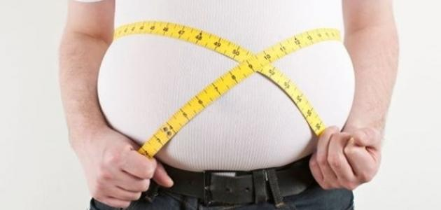 صورة انقاص الوزن بدون رجيم , طرق انقاص الوزن بسهوله 12775