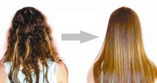 بالصور طرق طبيعية لصبغ الشعر , طرق سهله وبسيطه لصبغات الشعر 12794 2 310x165