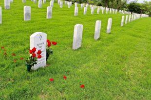 صور المقابر فى المنام , ما تفسير رؤيه المقابر بالحلم