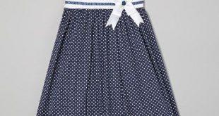 بالصور فساتين اطفال بسيطة , اجمل الفساتين الرائعه 12800 9 310x165