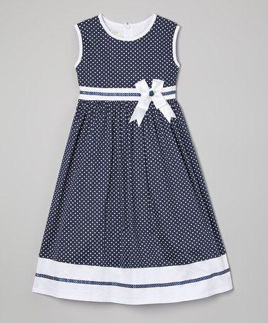 صورة فساتين اطفال بسيطة , اجمل الفساتين الرائعه