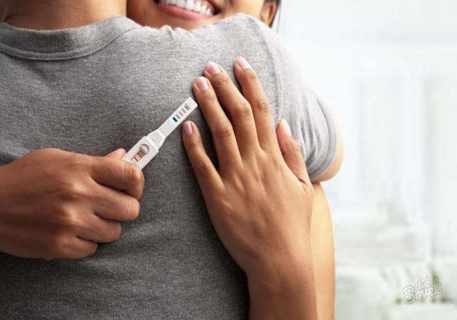 صورة علامات الحمل بعد الجماع , ماهي اعراض الحمل بعد الجماع