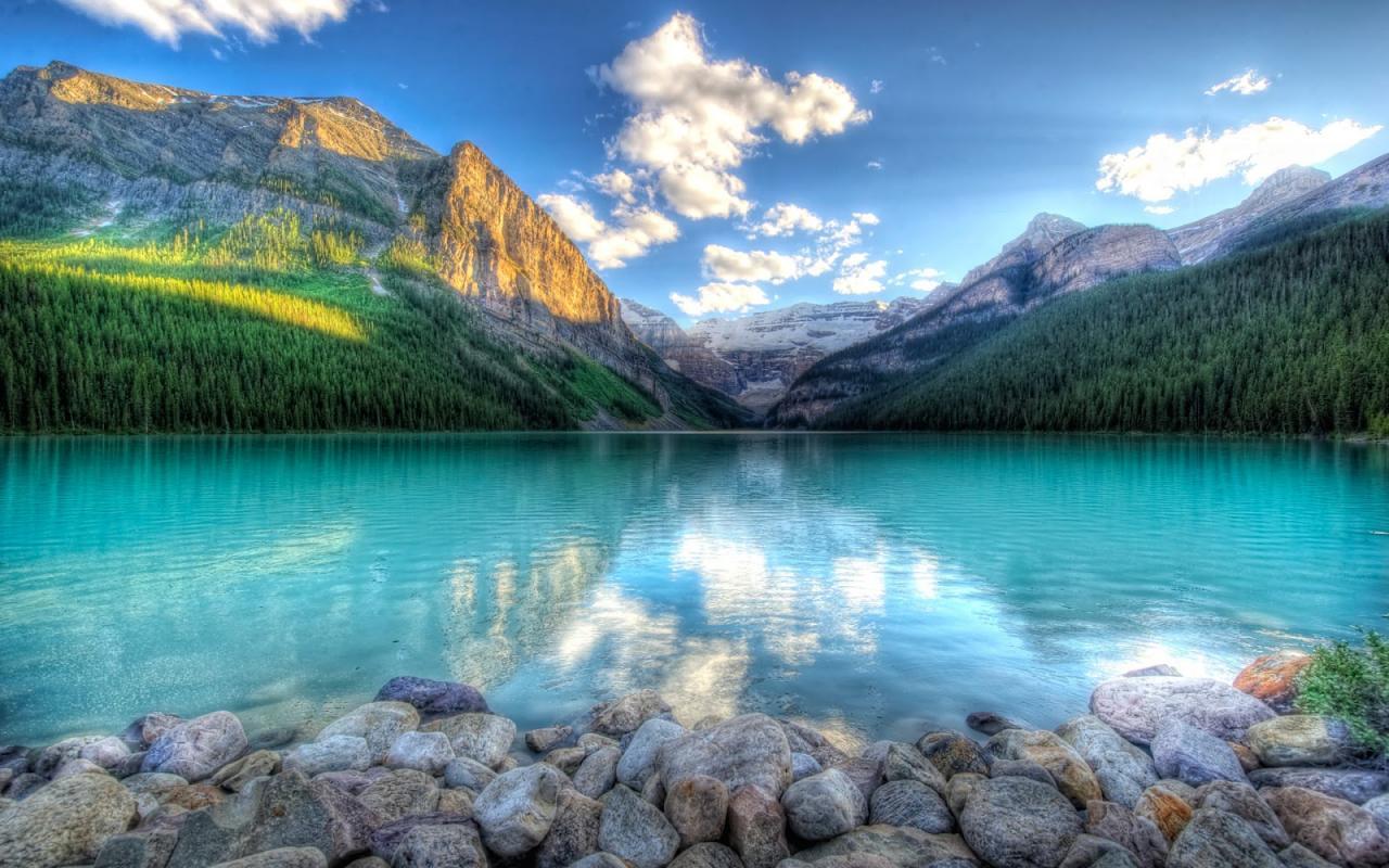 صورة اجمل خلفيات طبيعيه , صور طبيعيه رائعه