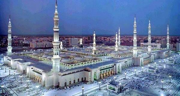 صور ما معنى السنة , معلومات رائعه عن السنه في الاسلام