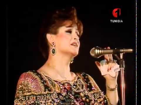 صورة وردة قلبي سعيد , كلمات اغنيه ورده الجزائريه قلبي سعيد