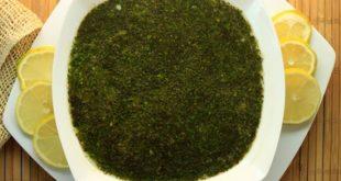 صور فوائد الملوخية الخضراء , اهميه الملوخيه لجسم الانسان