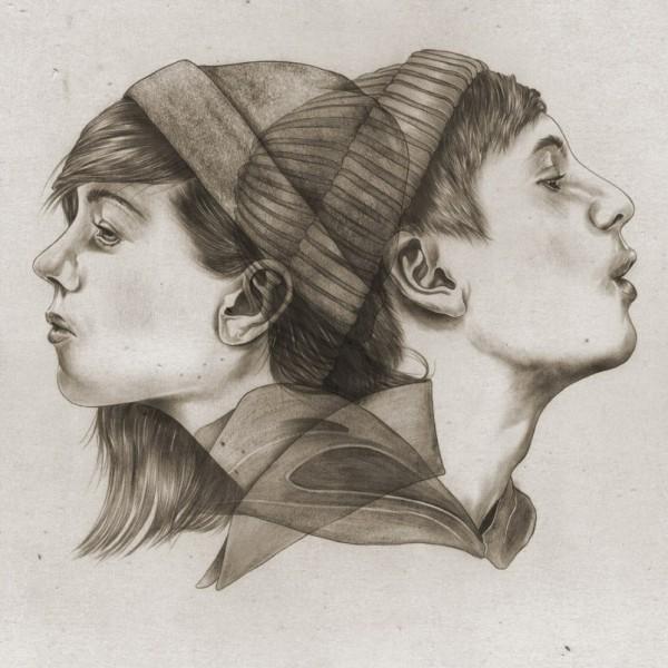 بالصور رسومات بالرصاص فيس بوك , روائع الفن المتنوع والسومات المختلفه 12832 4