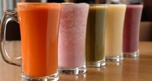 بالصور مشروبات لزيادة الوزن في اسبوع , طرق رائعه لزياده الجسم بفتره قصيره 12835 2 310x165