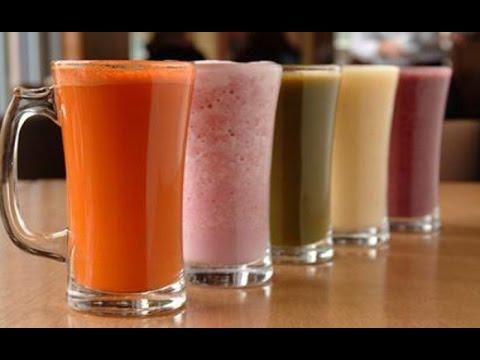 صورة مشروبات لزيادة الوزن في اسبوع , طرق رائعه لزياده الجسم بفتره قصيره
